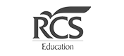 RCS Education